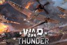 симулятор War Thunder